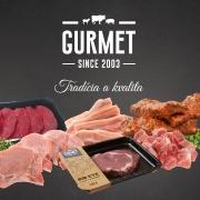 Gurmet mäso