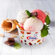 Gastro zmrzlina