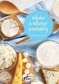 Katalóg Mlieko a mliečne produkty