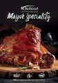 Mäsové špeciality 2020