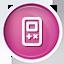 Mobilná aplikácia mojBidfood.sk